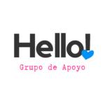 Grupo de Apoyo Hello